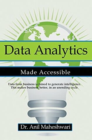 data-analytics-made-accessible-data-science-books