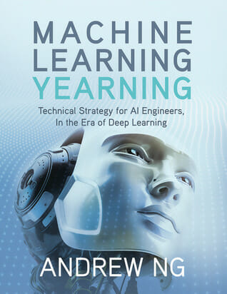 machine-learning-yearning-data-science-books