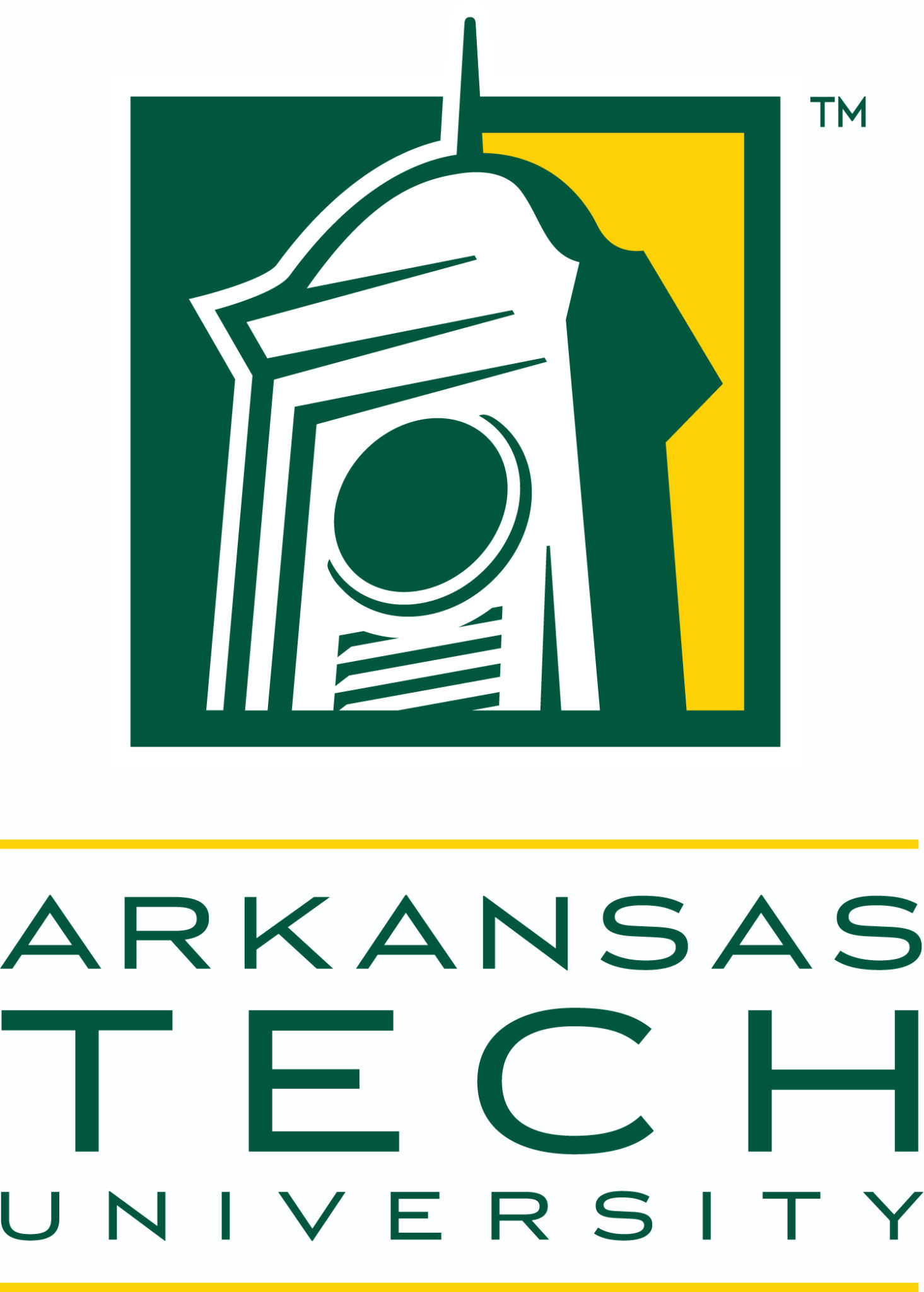 Arkansas Tech Bachelor of Science in Business Administration in Business Data Analytics