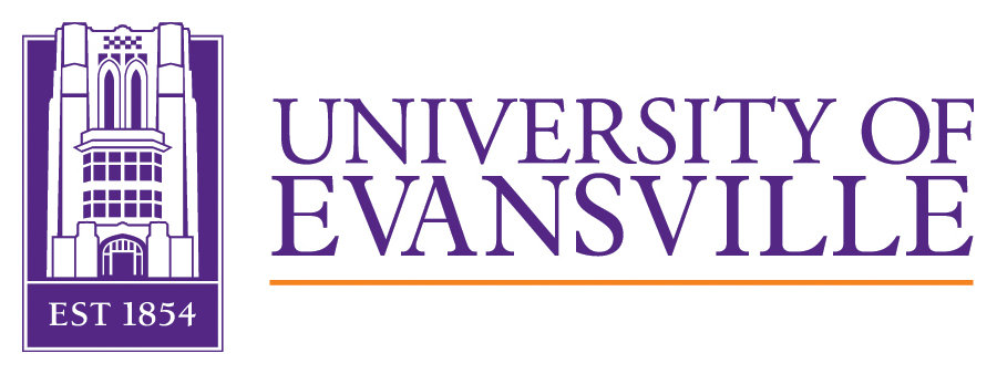 University of Evansville Bachelor of Science in Statistics and Data Science