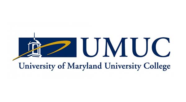 UMUC Online Management Master's Degree with Marketing Specialization