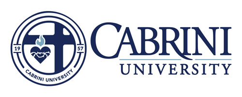 Cabrini University Master of Science in Data Science Online
