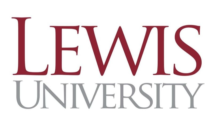 Lewis University Online Master of Science in Data Science