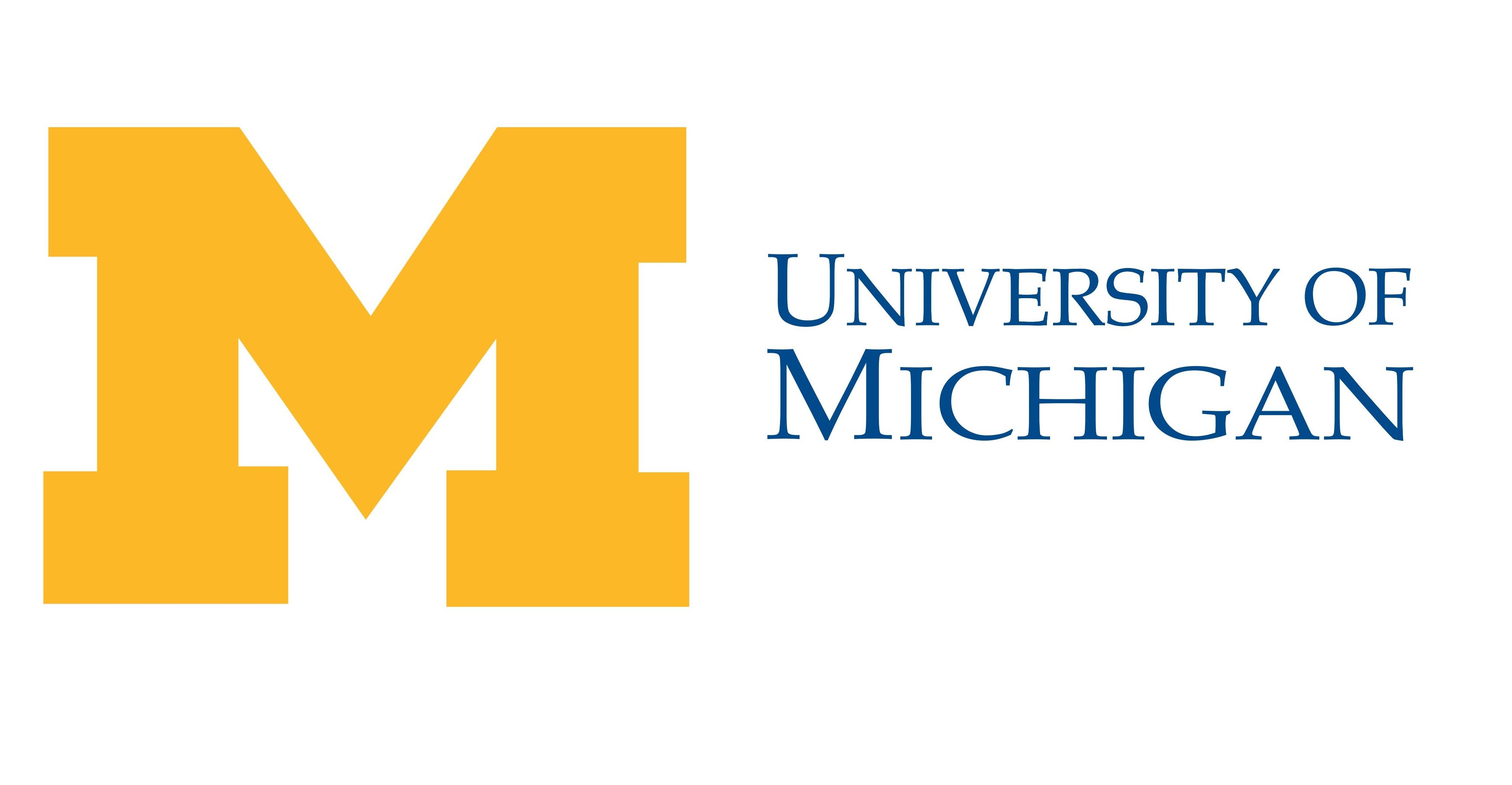 University of Michigan Master of Applied Data Science Online