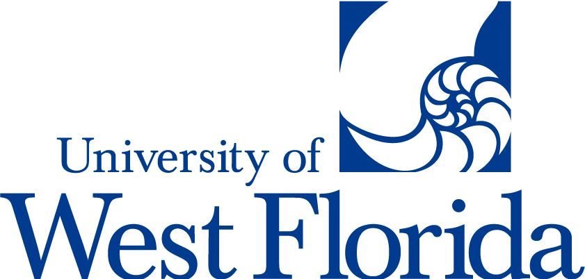 University of West Florida Master of Science in Data Science Online