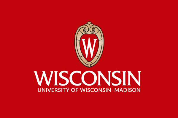 University of Wisconsin Master of Science in Data Science Online