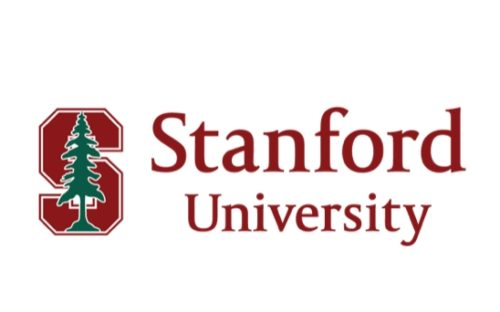 Stanford Data Mining and Applications Graduate Certificate