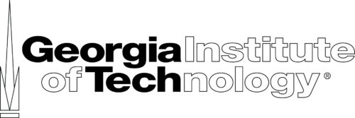Georgia Tech Online Master of Science in Analytics