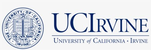 UCIrvine Business Intelligence and Data Warehousing Specialized Studies Certificate