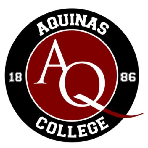 Aquinas College Bachelor of Science in Data Analytics
