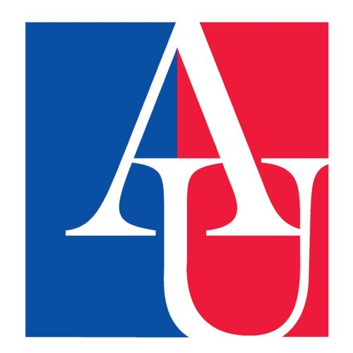 AU Online Master of Science in Applied Business Analytics Degree